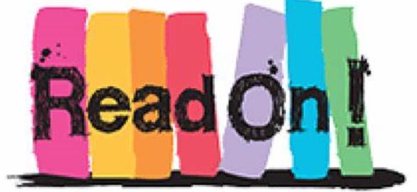Spotkanie wramach projektu czytelniczego 'Read On'