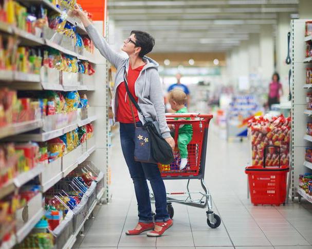 Ważne – zalecenia dla placówek handlowych iusługowych