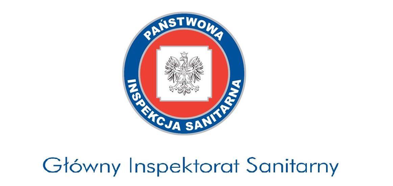 Informacja Głównego Inspektora Sanitarnego wzwiązku zpotencjalnym ryzykiem zakażenia koronawirusem