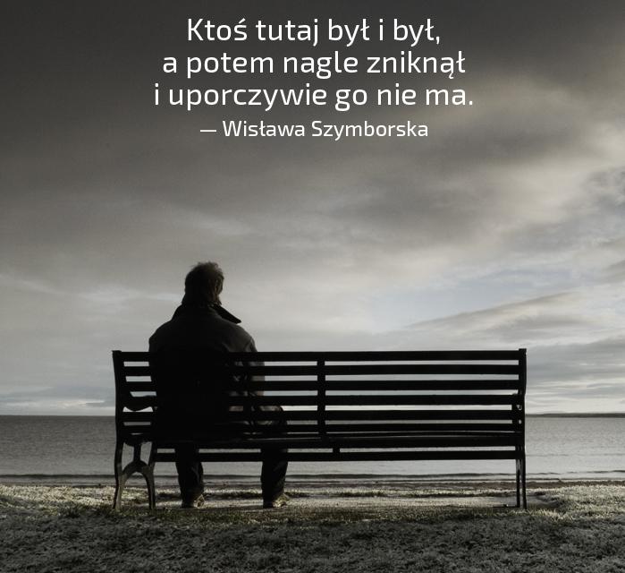 Pożegnanie śp.Mariana Kamińskiego iśp.Michała Wejnera