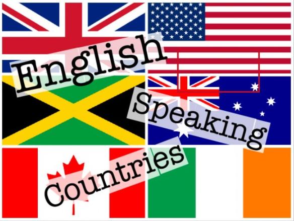 Zapraszamy doudziału wkonkursie Wiedzy oKrajach Anglojęzycznych