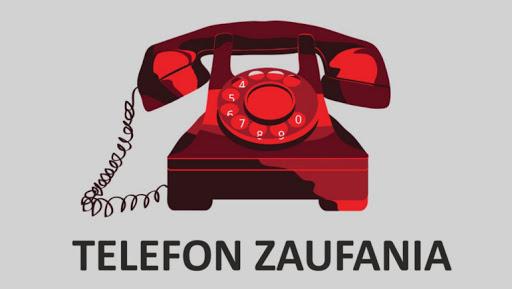 800 12 12 12 całodobowy telefon zaufania iczat internetowy dla dzieci imłodzieży