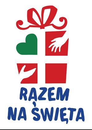 """""""Razem naŚwięta"""" 2020"""