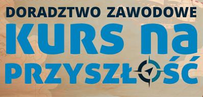 Doradztwo zawodowe ipośrednictwo pracy – MCK iOHP Wieruszów