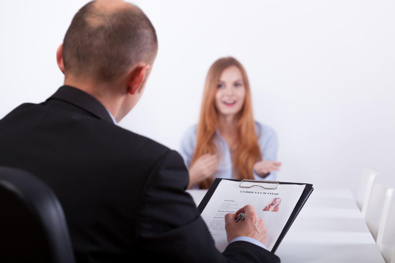 Rozmowa kwalifikacyjna iTwojeCV – ważnym elementem pozyskania dobrej pracy