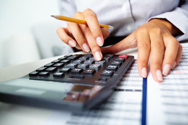 Finanse irachunkowość czyli co studiować potechnikum ekonomicznym