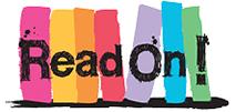 PROJEKT CZYTELNICZY READ ON – Oxford Learner's Bookshelf