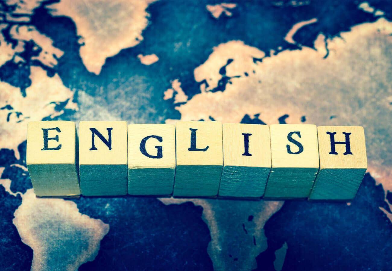 """""""Dzień  Ziemi"""" nalekcjach języka angielskiego i""""Światowy  Dzień Języka Angielskiego"""""""
