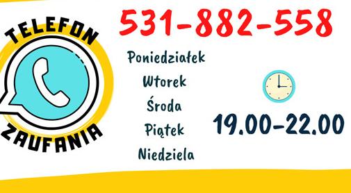 Rozpoczyna działalność Ośrodek Interwencji Kryzysowej dla młodych ludzi – Monar Łódź